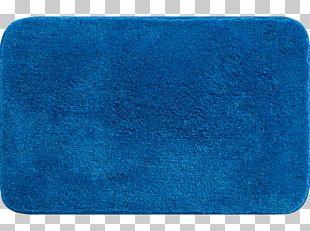 Zoom Video Communications Comparison Shopping Website Carpet Bathroom PNG