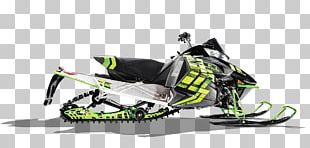 Arctic Cat Snowmobile Two-stroke Engine Price PNG