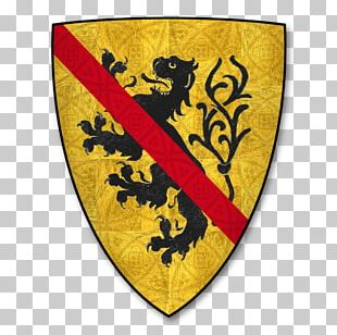 House Of Percy Baron Percy Earl Coat Of Arms PNG