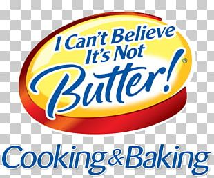 I Can't Believe It's Not Butter! Hollandaise Sauce Toast Spread PNG