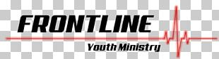 Youth Ministry Christian Ministry Logo Community PNG
