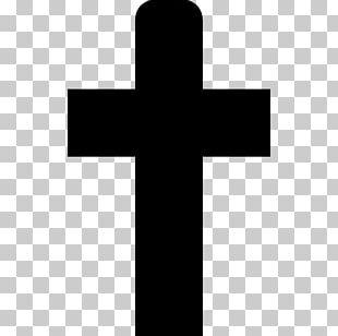 Christian Cross Christianity Christian Symbolism PNG