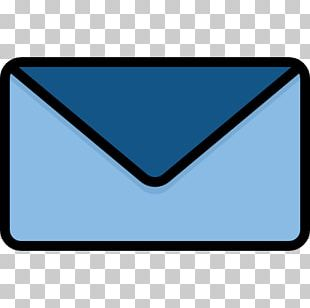 Envelope Mail Computer Icons Symbol PNG