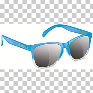 Goggles Sunglasses Skateboarding Grip Tape PNG