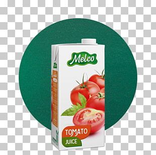 Tomato Juice Food Strawberry Fruit PNG