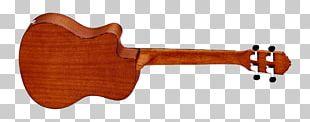 Ukulele Musical Instruments Acoustic Guitar String Instruments PNG