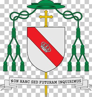 Bishop Coat Of Arms Roman Catholic Diocese Of Reno Catholicism PNG