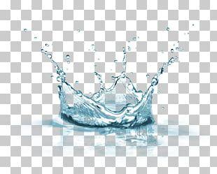 Drinking Water Drawing Desktop PNG