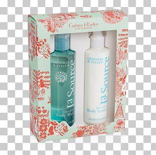 Lotion Cosmetics Shower Gel Liquid Bath & Body Works PNG