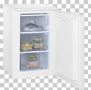 Refrigerator Vestel Freezers Robert Bosch GmbH Home Appliance PNG