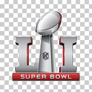 Super Bowl LI New England Patriots Atlanta Falcons NFL Super Bowl I PNG