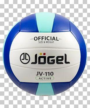 Volleyball Basketball Futsal Sporting Goods PNG