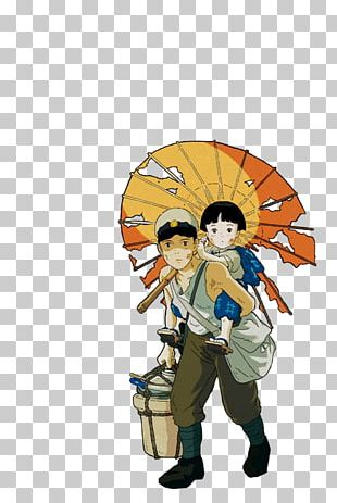 Blu-ray Disc Anime Film Studio Ghibli Animation PNG