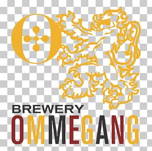 Brewery Ommegang Sour Beer Ale Wheat Beer PNG