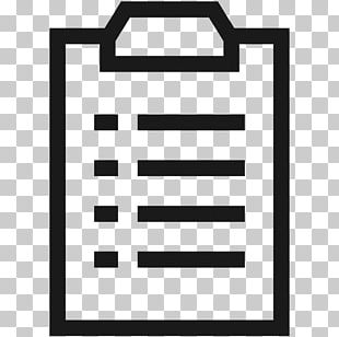 JavaScript Computer Icons Information OPUS PNG