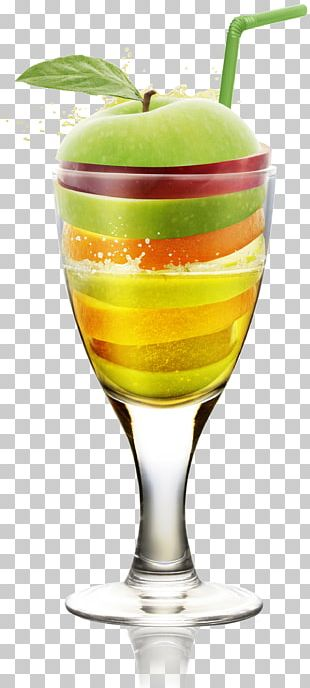 Orange Juice Cocktail Smoothie Vegetable Juice PNG