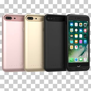 IPhone 7 Plus IPhone 6 Samsung Galaxy S Plus Apple PNG