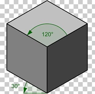 Isometric Projection Isometric Graphics In Video Games And Pixel Art Cube Drawing PNG