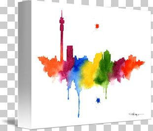 Johannesburg Art Graphic Design Painting Drawing PNG