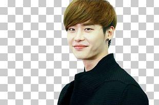 Lee Jong-suk Actor Weightlifting Fairy Kim Bok-joo Model MBC Drama Awards PNG