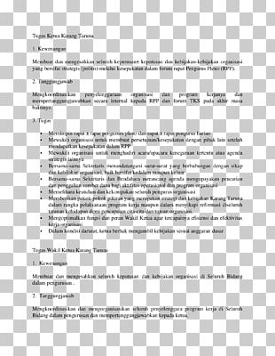Letter Of Thanks Award Writing Template PNG