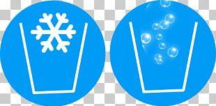 Water Cooler Tea Water Bottles Tap PNG