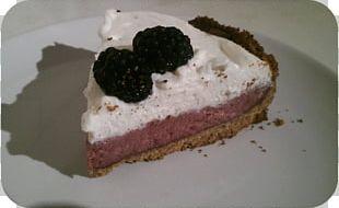 Cheesecake Mousse Torte Tart Frozen Dessert PNG