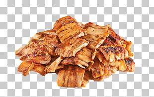 Doner Kebab İskender Kebap Meat Shawarma PNG