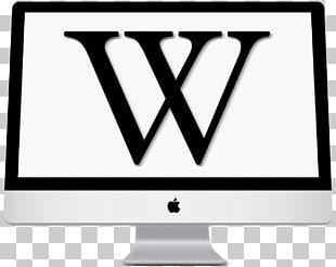 English Wikipedia Computer Icons Wikimedia Foundation Encyclopedia PNG