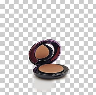 Face Powder Aloe Vera Forever Living Products Cosmetics PNG