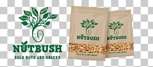 Honey Roasted Peanuts Snack Mixed Nuts Food PNG