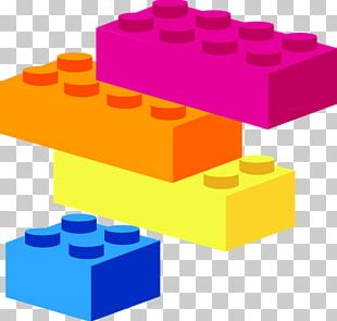 Martinsburg-Berkeley County Public Library Central Library LEGO Toy Block PNG