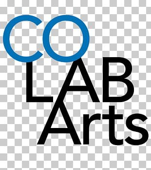 Visual Arts CoLAB Arts Community Arts PNG
