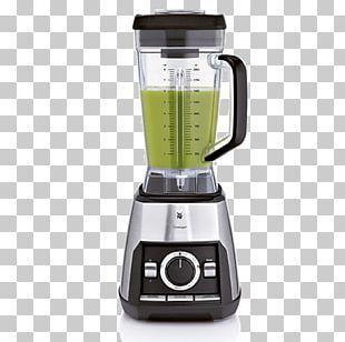 WMF KULT Pro Power Green Smoothie Blender WMF KULT Pro Power Green Smoothie Blender Mixer Home Appliance PNG