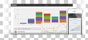 Analysis Analytics Text PNG