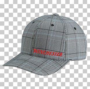Baseball Cap Clothing Flexfit LLC T-shirt PNG