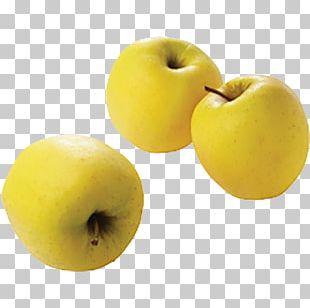 Diet Food Superfood Apple PNG