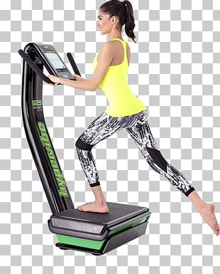 Exercise Machine Whole-Body Vibration Samsung Galaxy Fit PNG