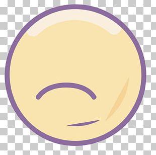 Facial Expression Smile Face Cheek Eyebrow PNG