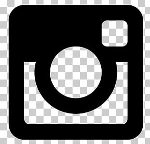 Social Media Scalable Graphics Social Network Icon PNG