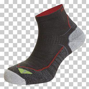 Sock Shoe ASICS Boot Sneakers PNG