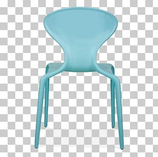 Chair Table Furniture Dining Room PNG