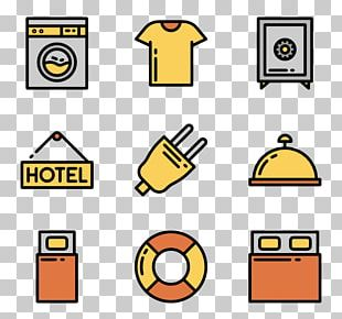 Hotel Computer Icons Smiley Encapsulated PostScript PNG