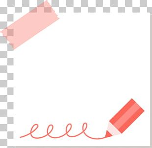 Paper Post-it Note Sticky Notes PNG