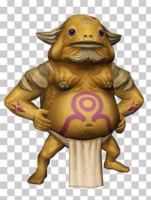 The Legend Of Zelda: Twilight Princess HD The Legend Of Zelda: Majora's Mask The Legend Of Zelda: Ocarina Of Time Link Princess Zelda PNG