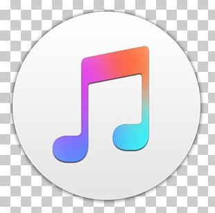Apple Music App Store ITunes IOS 11 PNG