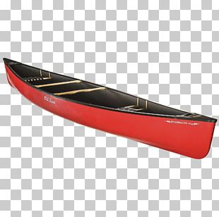 Boating Old Town Canoe Outboard Motor PNG