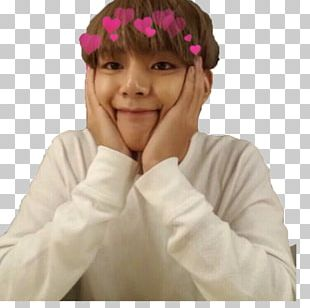 BTS K-pop Wings Puma PNG