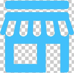 Computer Icons Retail Shopping PNG