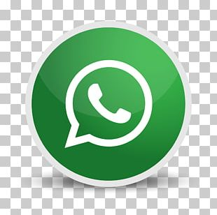 IPhone WhatsApp Android PNG